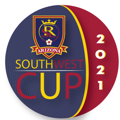 Southwest Cup 2021 | JJRP Sports