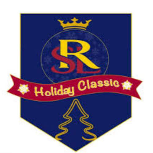 Holiday Classic 2020 | JJRP Sports